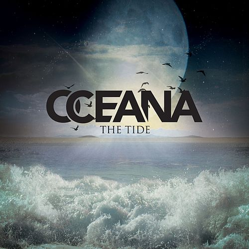 The Tide von Oceana