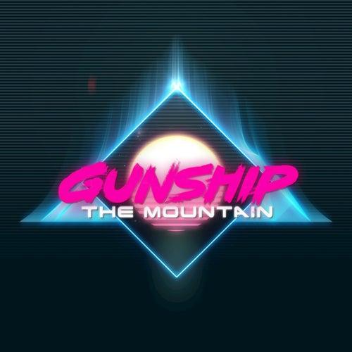 The Mountain - Single by Gunship