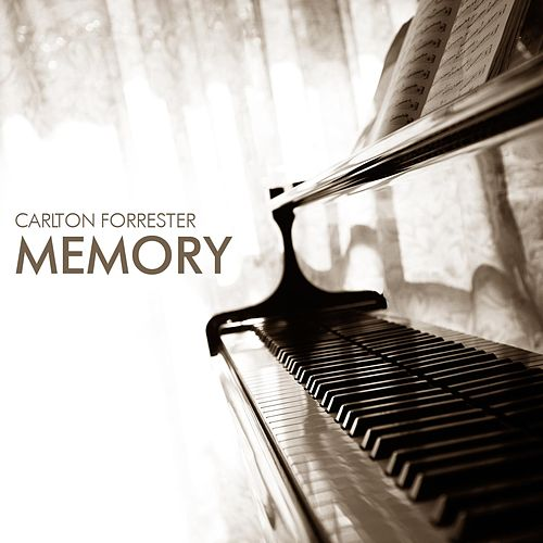 Memory by Carlton Forrester