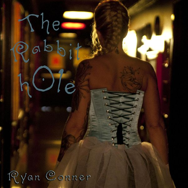 Ryan Conner