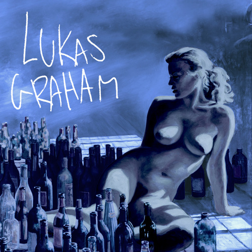 Lukas Graham (Blue Album) von Lukas Graham