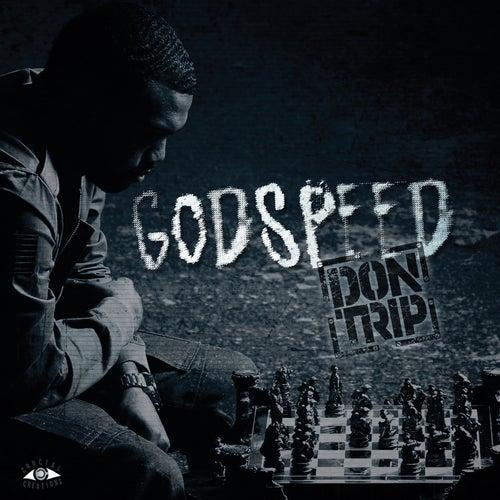 Godspeed von Don Trip