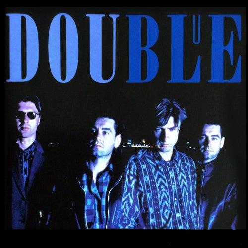 Blue de Double