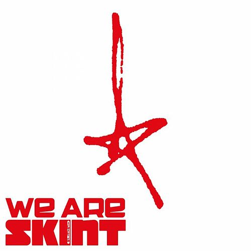 We Are Skint von Various Artists
