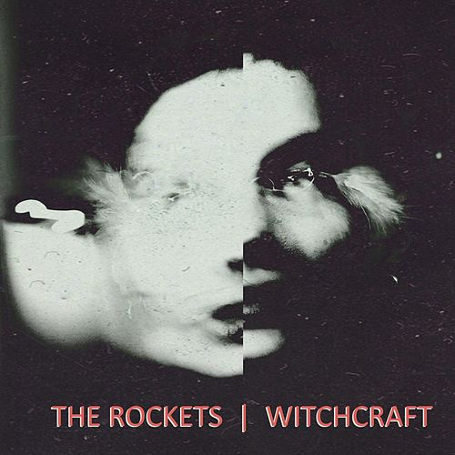 Witchcraft de The Rockets