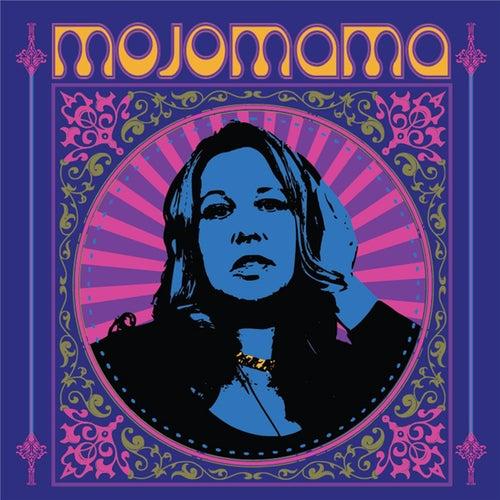 Mojomama by MojoMama
