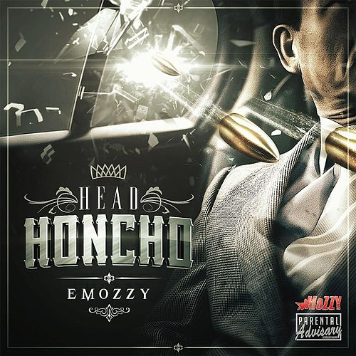 Head Honcho von E Mozzy