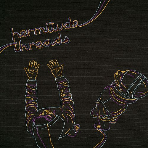 Threads von Hermitude