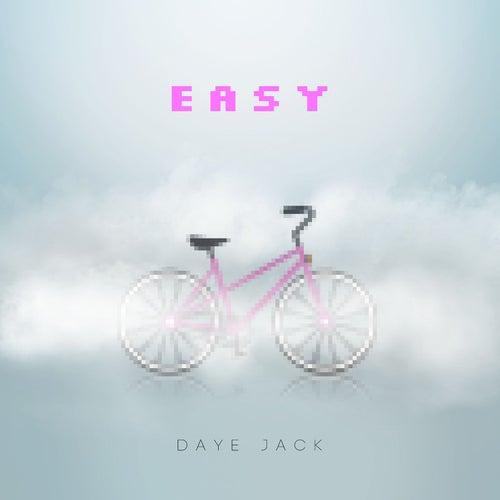 Easy de Daye Jack