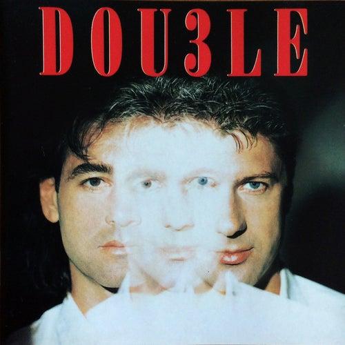 Dou3le de Double