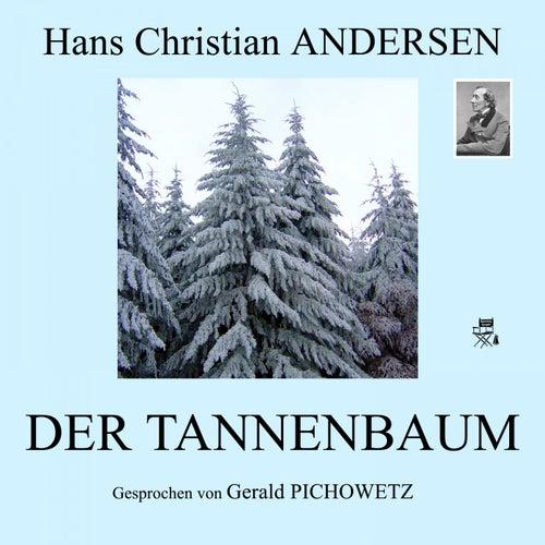 Märchen Von Hans Christian Andersen Der Tannenbaum.Kapitel 2 Der Tannenbaum By Hans Christian Andersen Napster