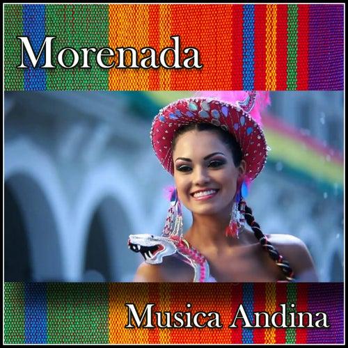 Morenada - Musica Andina de Aymuray