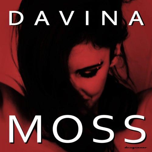 Stay Alive - Single von Davina Moss