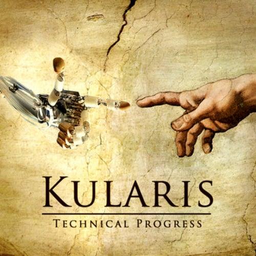 Technical Progress by Kularis