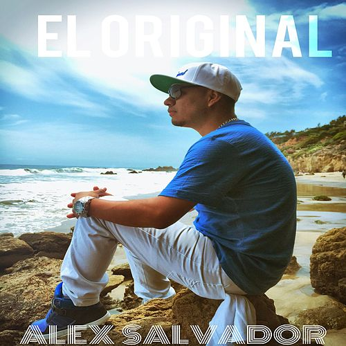 El Original by Alex Salvador