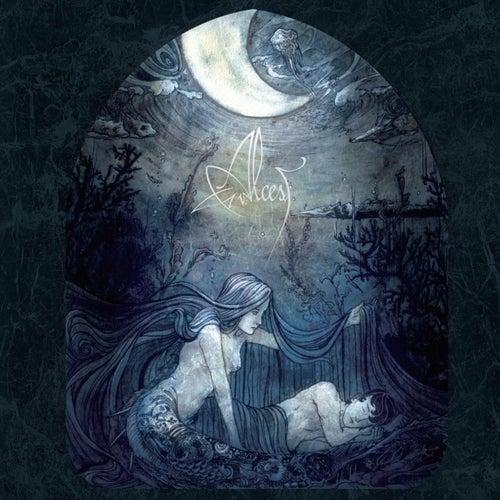 Écailles de lune de Alcest