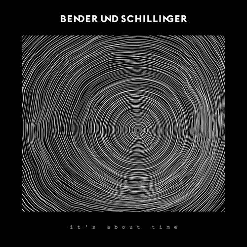 It's About Time de Bender