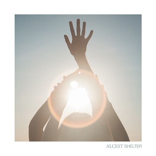 Shelter (Deluxe Edition) von Alcest