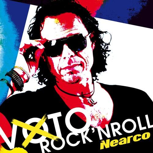 Voto Rock 'n' Roll by Nearco