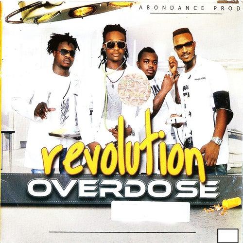 Overdose di Revolution