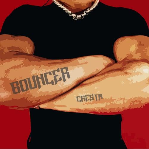 Bouncer by Cresta
