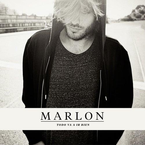 Todo va a ir bien by Marlon