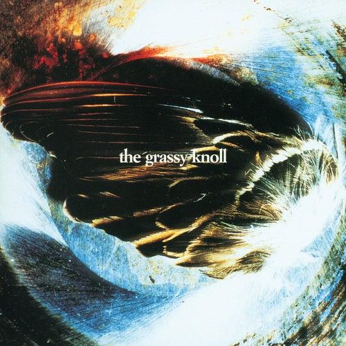 The Grassy Knoll von The Grassy Knoll