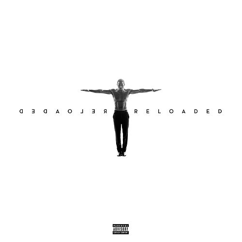 Trigga Reloaded de Trey Songz