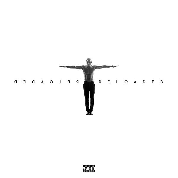 trey songz trigga full album free download