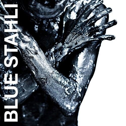 Blue Stahli de Blue Stahli
