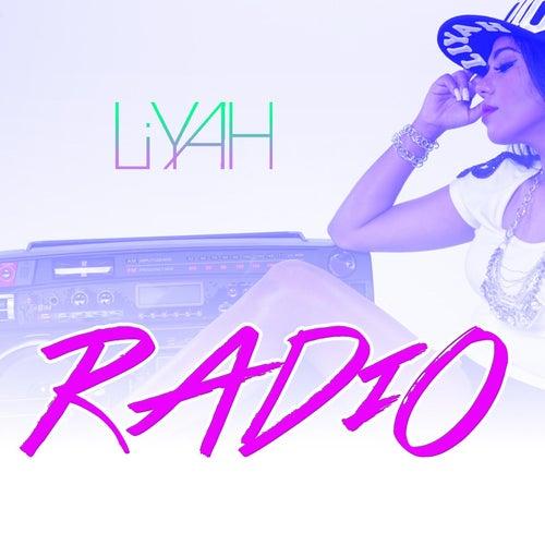 Radio by Liyah