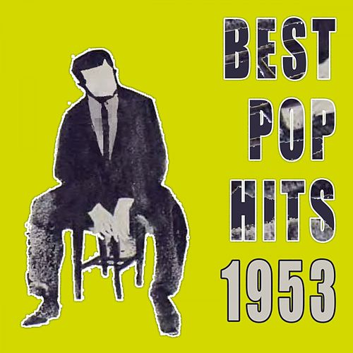 Best Pop Hits 1953 de Various Artists