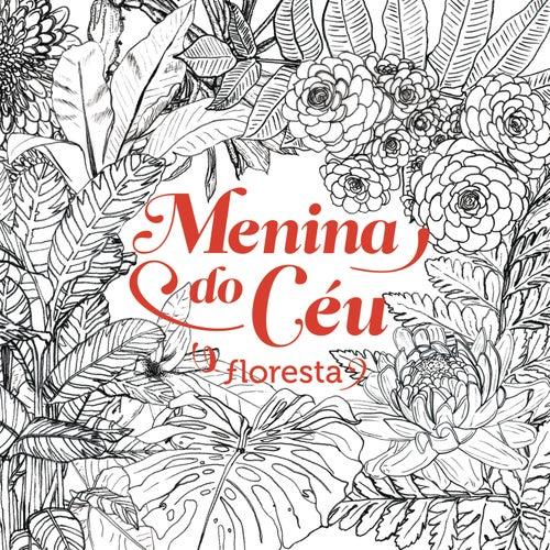 Floresta von Menina do Céu