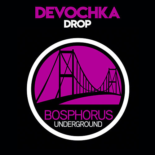 Drop by Devochka