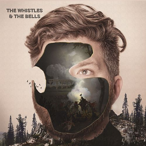 The Whistles & The Bells by The Whistles And The Bells
