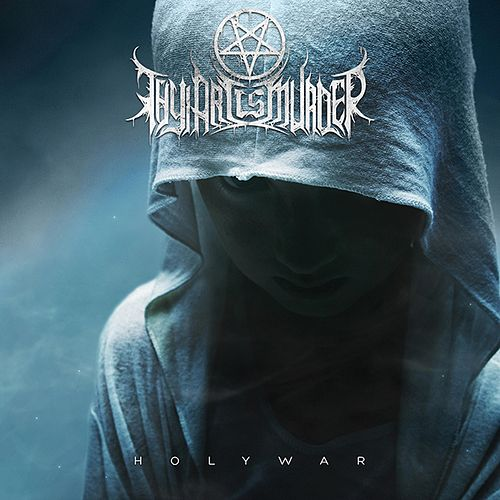 Holy War de Thy Art Is Murder