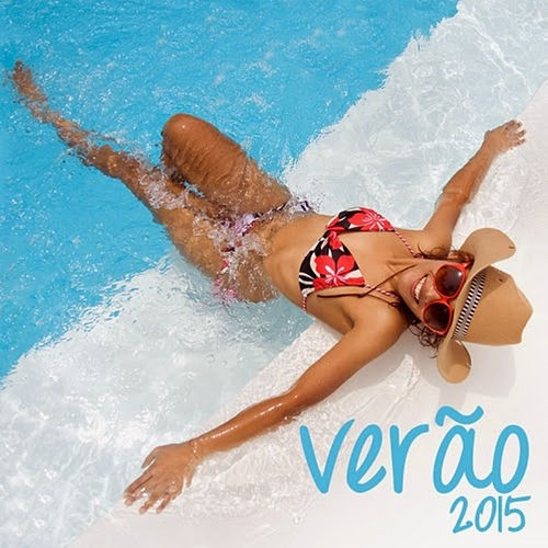 Verao 2015 de Various Artists