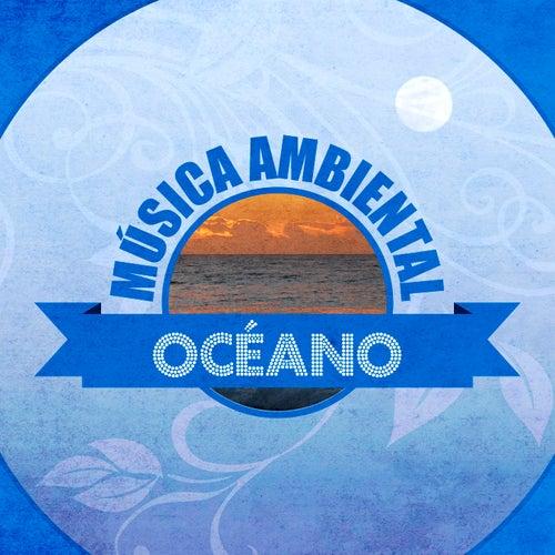 Música Ambiental Océano (Instrumental) von Albelo