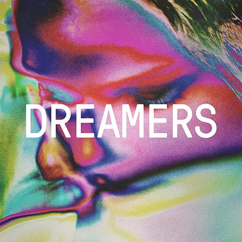 Dreamers (feat. Phoebe Lou) by Hopium