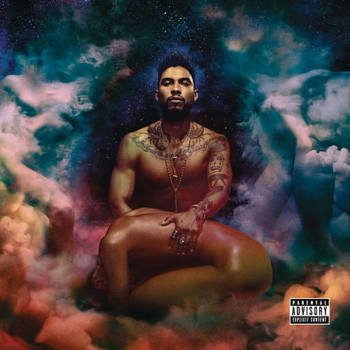 Wildheart (Deluxe Version) de Miguel