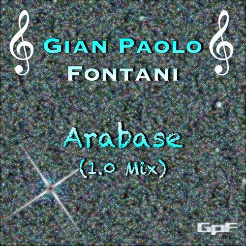 Arabase (1.0 Mix) by Gian Paolo Fontani