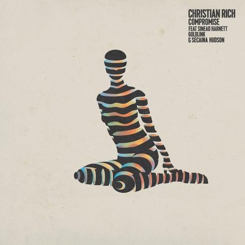Compromise (Radio Mix) de Christian Rich