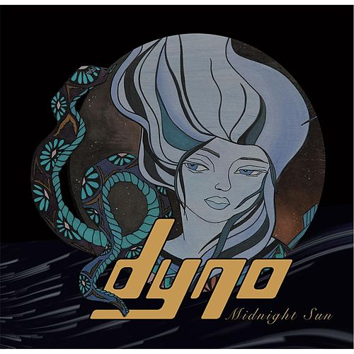 Lone Wolf by Dyno : Napster