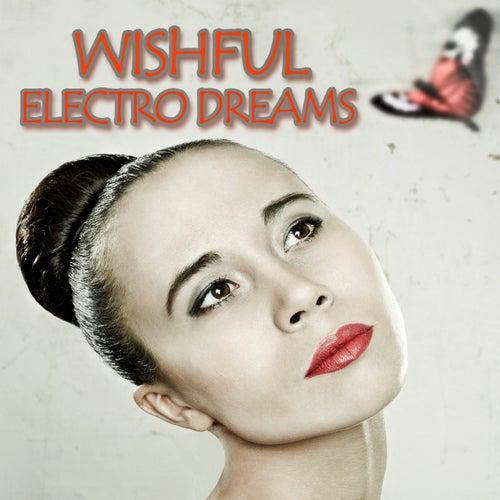 Wishful Electro Dreams de Various Artists