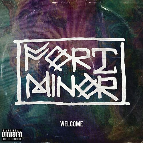 Welcome von Fort Minor