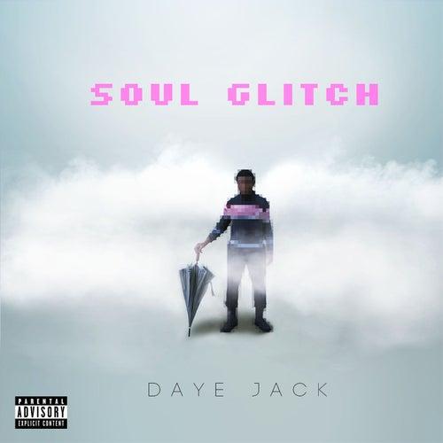Soul Glitch de Daye Jack