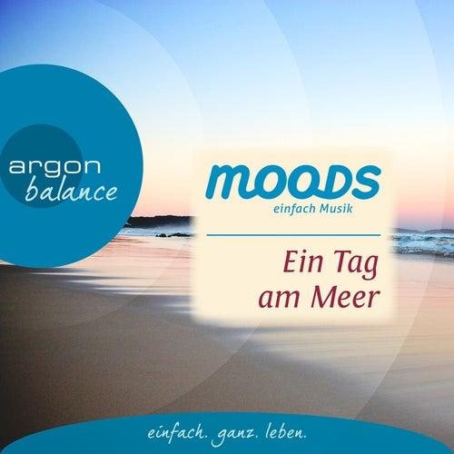 Balance Moods - Ein Tag am Meer by Lina Fai