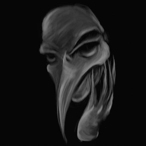 Xenophobe / Fear Itself by Zao