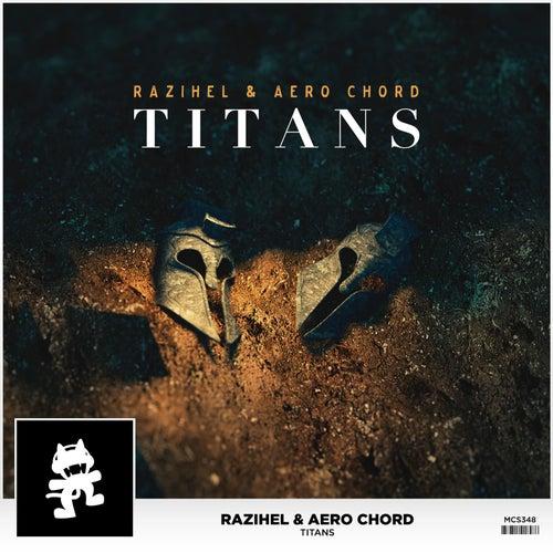 Titans by Aero Chord