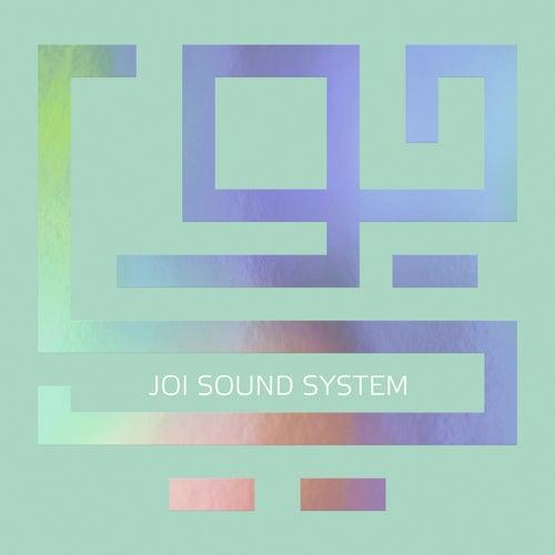 Joi Sound System de Joi